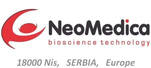 NeoMedica Diagnostics