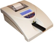 Urine Analyzer NUA-50